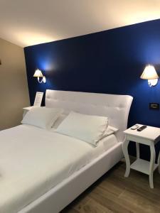 Hotel Domus Tiberina - AbcAlberghi.com