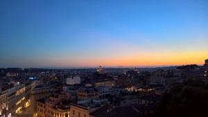 Apartment Sapienza Roma - abcRoma.com