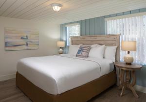 Postcard Inn Beach Resort & Marina (32 of 93)