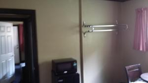 Rock Haven Terrace Motel, Motely  Asheville - big - 29