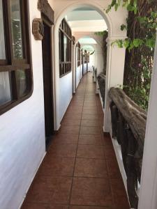 Hotel Sol de Ica, Hotely  Ica - big - 48