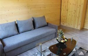 Studio Holiday Home in Kolczewo