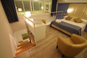 Tango Hotel - AbcAlberghi.com