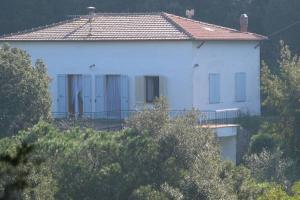 Casa Mariina 6 posti letto, ampia terrazza