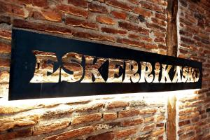 Basque Boutique (20 of 30)