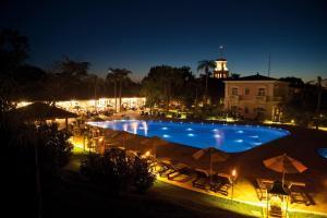 Belmond Hotel das Cataratas (33 of 53)