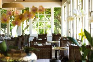 Belmond Hotel das Cataratas (40 of 53)