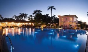 Belmond Hotel das Cataratas (17 of 53)