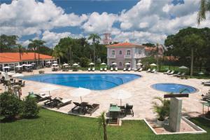 Belmond Hotel das Cataratas (2 of 53)