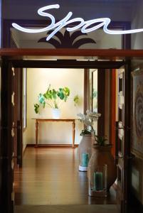 Belmond Hotel das Cataratas (30 of 53)