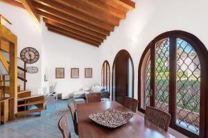 Villa La GUardiola