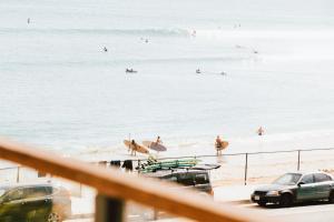 The Surfrider Malibu (16 of 70)