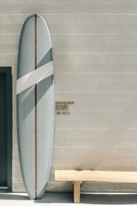 The Surfrider Malibu (9 of 70)