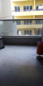2bedroom beautifully service apartment in AL nadha1 dubai - Dubai
