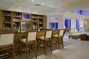 Hyatt Regency Sarasota (21 of 24)