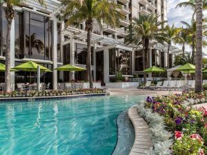 Hyatt Regency Sarasota (11 of 24)