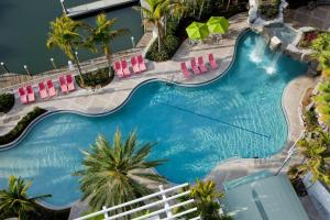 Hyatt Regency Sarasota (9 of 24)