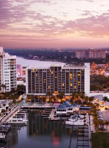 Hyatt Regency Sarasota (17 of 24)