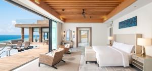 Waldorf Astoria Maldives Ithaafushi (11 of 44)