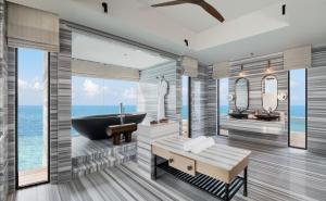 Waldorf Astoria Maldives Ithaafushi (10 of 44)
