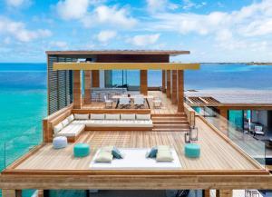Waldorf Astoria Maldives Ithaafushi (9 of 44)