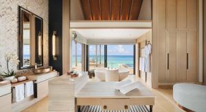 Waldorf Astoria Maldives Ithaafushi (6 of 44)