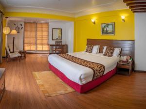 Kathmandu Guest House (21 of 75)