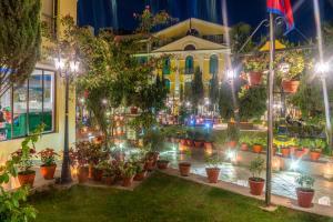 Kathmandu Guest House (26 of 75)