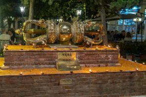 Kathmandu Guest House (12 of 75)