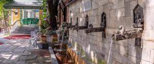 Kathmandu Guest House (31 of 75)