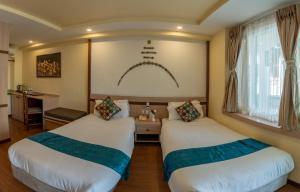 Kathmandu Guest House (38 of 75)
