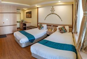 Kathmandu Guest House (39 of 75)