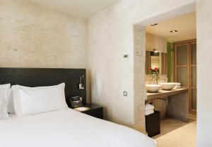 EME Catedral Hotel (7 of 88)