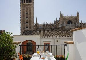 EME Catedral Hotel (5 of 88)