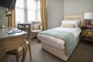 Sidmouth Harbour Hotel (12 of 81)