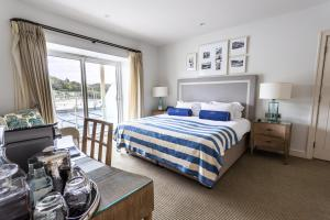 Salcombe Harbour Hotel & Spa (20 of 49)