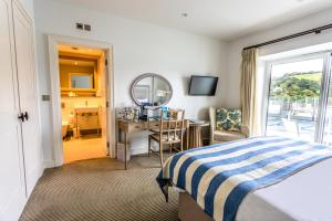 Salcombe Harbour Hotel & Spa (22 of 49)