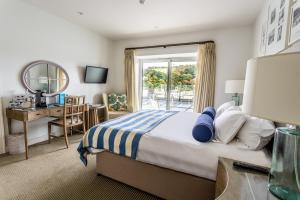Salcombe Harbour Hotel & Spa (28 of 49)
