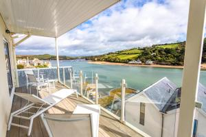 Salcombe Harbour Hotel & Spa (9 of 49)