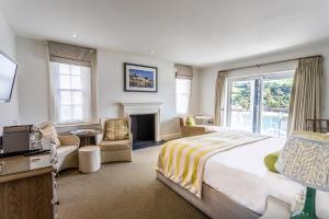 Salcombe Harbour Hotel & Spa (24 of 49)