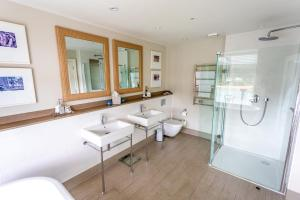 Salcombe Harbour Hotel & Spa (27 of 49)
