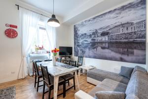 2be Apartment - abcRoma.com
