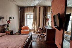 Hotel Stary (32 of 54)