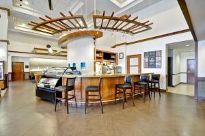 Hyatt Place Minneapolis Airport South - Hotel - Bloomington