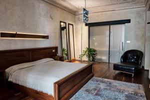 Hotel Stary (36 of 54)