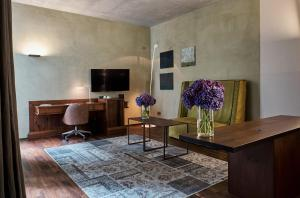 Hotel Stary (10 of 54)
