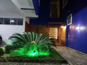 . Confortável apartamento em Pontal do Sul