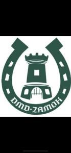Замок-Отель Домодедово, Домодедово