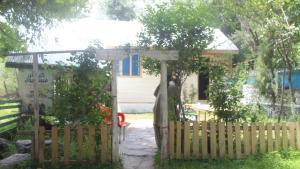 __{offers.Best_flights}__ Kalasha Guest House