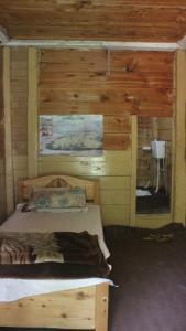 Kalasha Guest House, Hotely  Chitral - big - 4